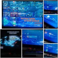 JB Playstation 3 DEX CFW 4.86 + + mod Menu + + Outils + +, etc.