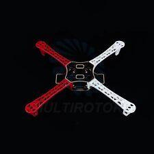 Diatone Q450 Quad 450 V3 PCB Quadcopter Frame Kit 450mm New