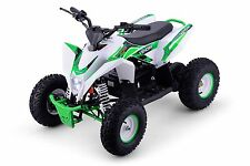 1300w 48v kids electric atv mini ride on toys power wheels battery powered toys