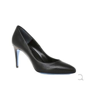 Loriblu Shoes Size 38
