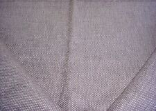 Weitzner T1065 Napoleon Heather Shimmering Lavender Upholstery Fabric