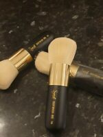 Sigma (Big Size) Makeup Round brush Beauty Powder Face Blush Brush / UK Seller
