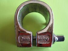 "Ludwig Memory Lock 1"" Tube Clamp P1763A"