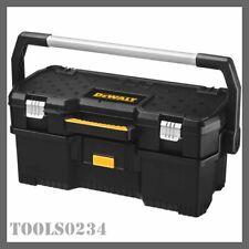 "DeWalt DWST24070 24"" Tote w/Removable Power Tool Case"