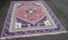 Indian 2000-Now Antique Carpets & Rugs