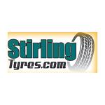 StirlingTyres