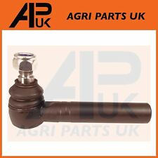 Case International Ford New Holland 30 McCormick CX Tractor RH Tie Track Rod End