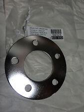 Harley FX FLH FXE Disc Brake Rotor Spacer (qty 1).040 sportster brake #41814-76