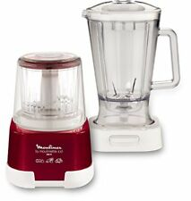 Moulinex Dp805 Robot da cucina (1000030875) 904239