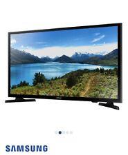 "Samsung - 32"" Class LED 720p J4000 Series TV"
