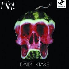 Hint - Daily Intake [CD]