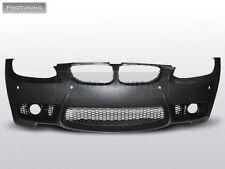 M3 Aspect Pare Choc avant pour BMW E92 E93 2 Portes 06-10 Sport Tech Cabriolet