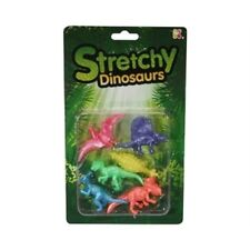 Figurines et statues jouets d'animal et dinosaure dinosaures