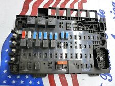 FREIGHTLINER FUSES FUSE BOX Century Columbia A06-33254-001 A0633254001 fuse box