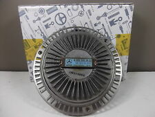 GENUINE MERCEDES BENZ MB VAN MB100 / MB140  2.3L PETROL ALL MODEL CLUTCH FAN