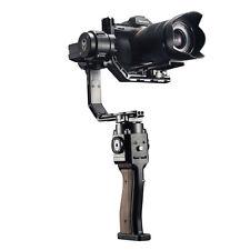 TILTA G2 Gravity GR-V02 3-Axis Handheld Gimbal Stabilizer Mirrorless Kamera DSLR