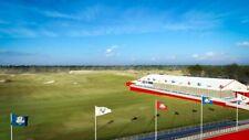 2020 RYDER CUP (1)International Pavilion Weeklong Tu-Su) Pass