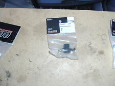 TREX 600N METAL WASHOUT BASE HN6089T BNIB