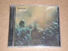 STEELY DAN - KATY LIED - CD SIGILLATO (SEALED)