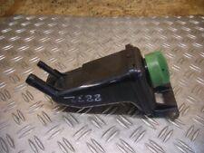 453025 Behälter Servolenköl Audi A4 Avant (8E, B6) 8E0422373