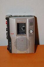 Sony Cassette-recorder TCM-200DV Part or Repairs