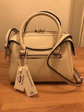 Tisdaini DOODOO Collection Shoulder Handbag! New! Only £49,90!!!