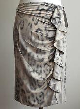 Marc Cain Damenröcke aus Viskose