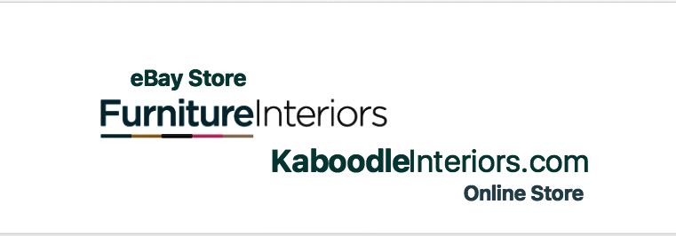 Furniture-Interiors Ebay Store
