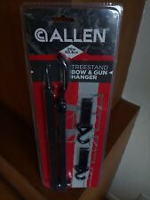 Allen Company 5292 Treestand Bow Hanger