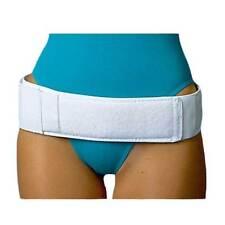 Bodyline Trochanter Sacro-iliac Relief Belt  Poly/Cotton Fabric