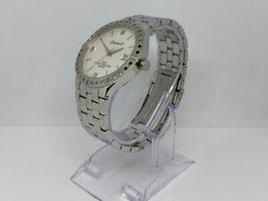 Ingersoll IN34161G Men's Watch