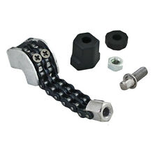 Tama HH60523 chain assembly