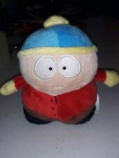 South Park Cartman Soft Toy