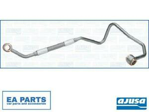 Oil Pipe, charger for FORD MAZDA VOLVO AJUSA OP10430