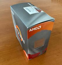 New listing Amd Ryzen 3 3100 3.6/Ghz 4 Core 8 Thread 3.9/Ghz Boost Processor
