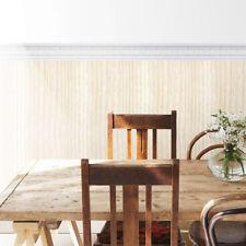 Tapete selbstklebend Möbelfolie Holz hell Wandtapete abwischbar Vinyltapete