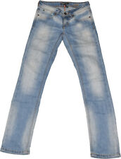 Only Jeans  W26 L32  Stretch  Used Look