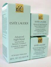 Estee Lauder Advanced Night Repair 3pc Face & Eye Set * Free Worldwide Shipping