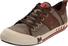 Marrone 45 EU Merrell Rant Sneaker Uomo (bracken J38903) 45 Scarpe (nn6)