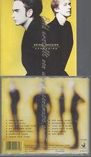 CD--DEINE LAKAIEN--KASMODIAH
