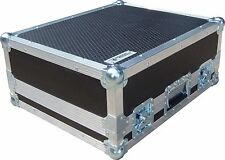 QSC Touchmix 30 Pro Digital Mixer Swan Flight Case (Hex)