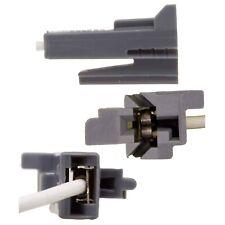 Connector  Airtex  1P1021
