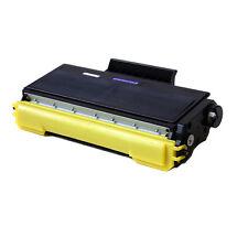 TN650 Toner Cartridge For Brother HL-5340d HL-5370dw  MFC-8480DN MFC-8890DW