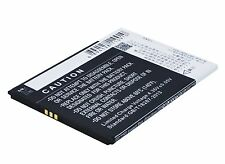 High Quality Battery for ZOPO Speed 7 Plus BT557S Premium Cell UK