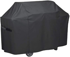 """65"""" BBQ Grill Cover For Weber Genesis II E410/E435 & S435 4 Burner Gas Grills"""