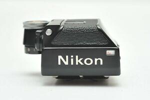 Nikon DP1 Photomic Prism F2 Finder SN486879