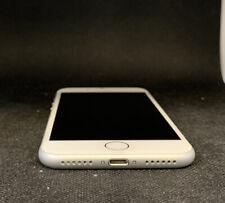 Apple iPhone 8 - 64GB - Silver (Unlocked) A1863 (CDMA + GSM) B21