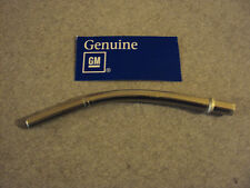 GM NOS Dipstick Tube Small Block Biscayne Caprice Impala 64 65 66 67 68 69 70