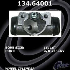 Centric Parts 134.64001 Rear Left Wheel Brake Cylinder