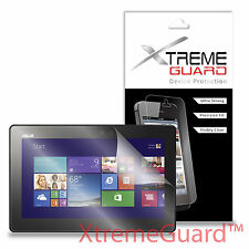 """XtremeGuard Screen Protector For Asus Transformer T100TA 10.1"""" (Ultra Clear)"""